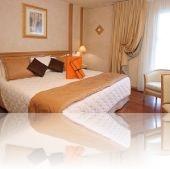 Croisette Beach Hotel **** 6